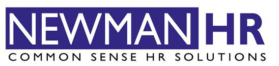 Newman HR